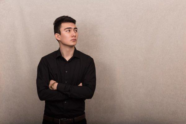Главред Kapital.uz стал победителем в номинации «Новые медиа» и вошел в ТОП-30 активистов и продвинутых менеджеров Узбекистана