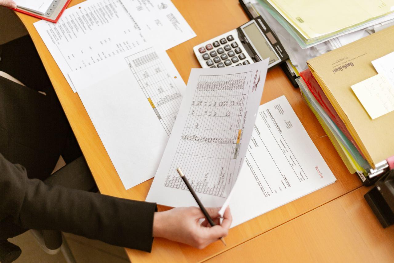 Указ президента: О мерах по созданию более благоприятных условий субъектам предпринимательства при исполнении налоговых обязательств