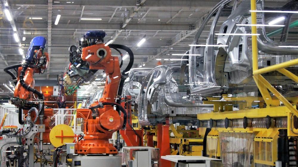 Правительство Китая закроет производителей электротранспорта, которые не выполняют KPI