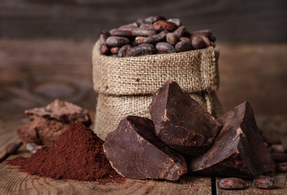 Шоколадная фабрика в Узбекистане: как открыть и за сколько
