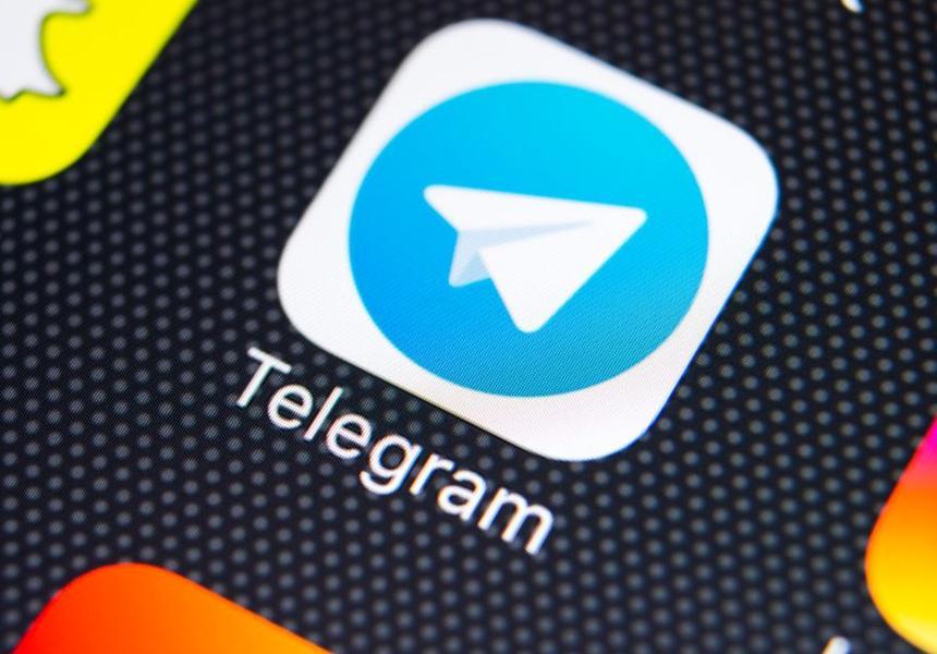 В Telegram появятся платные посты