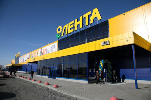 Дефицит трудовых мигрантов сказался на ретейле в России