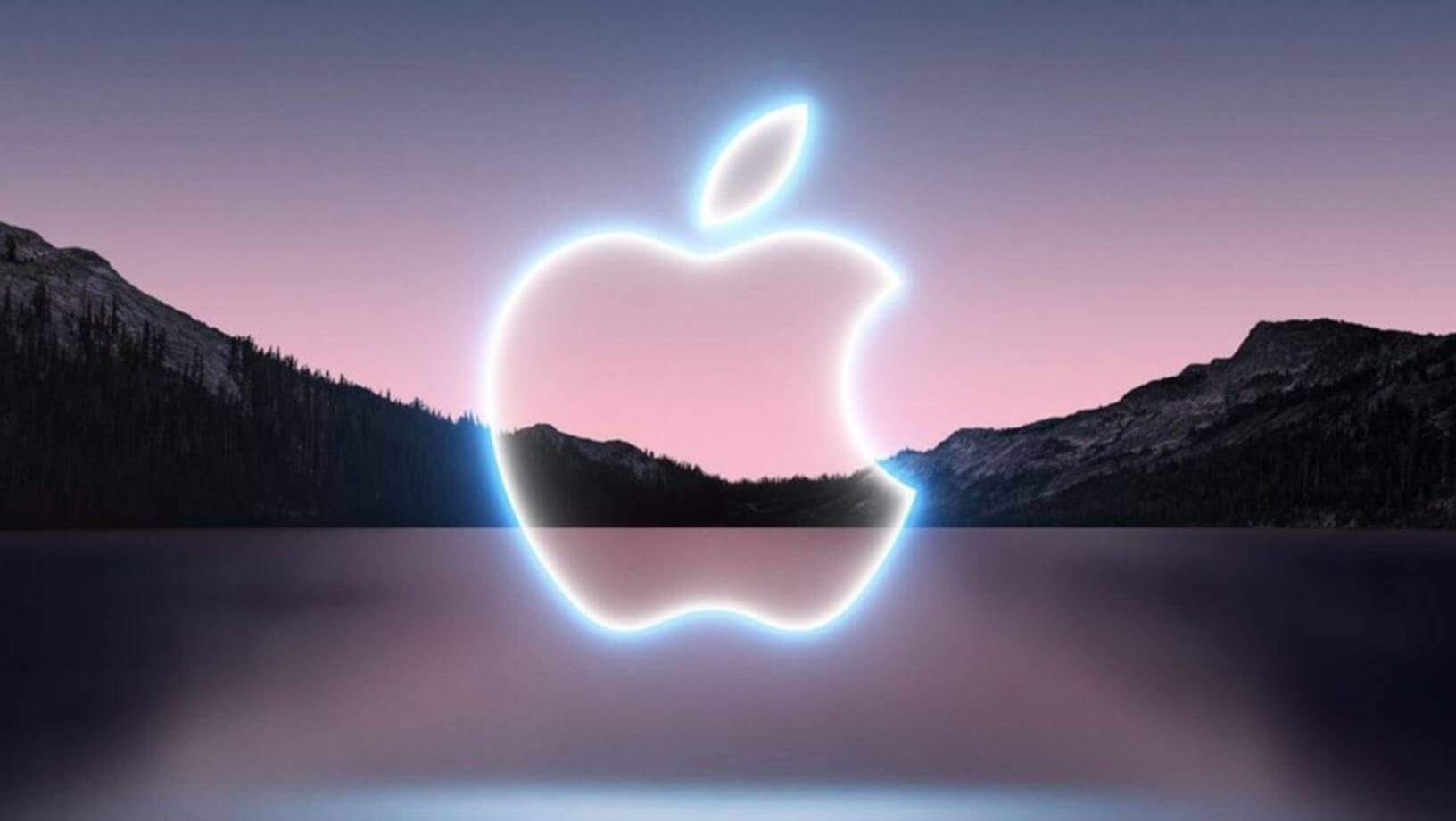 Apple анонсировала вторую презентацию за последние два месяца