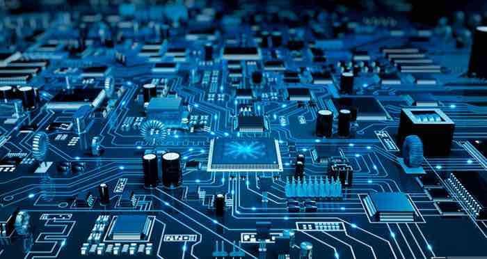 Государство начнет поддерживать производителей электротехники