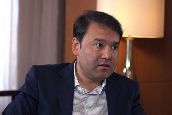 Расул Кушербаев раскритиковал UzAuto за нарушение прав потребителей