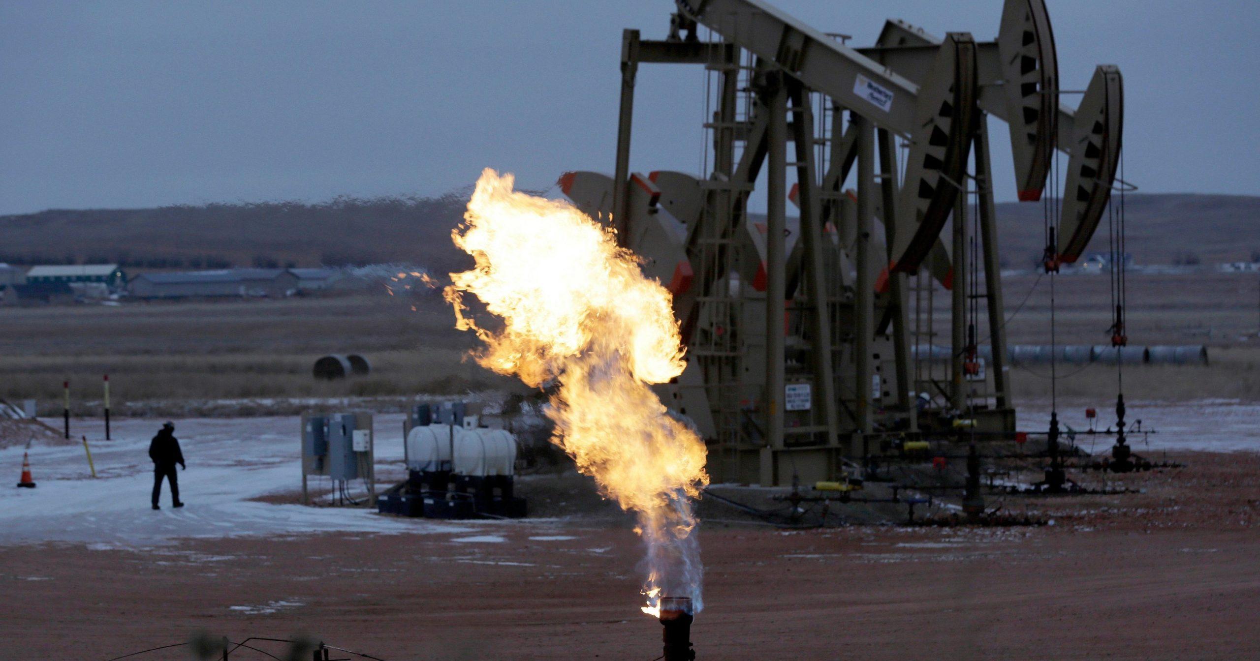 Экспортеры и импортеры газа получают налоговые и таможенные льготы. Как это будет работать